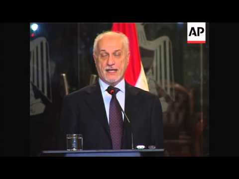 4:3 Turkey and Iraq agree that oil exports from Kurdistan must be approved by Baghdad
