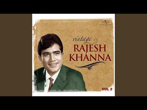 Tera Dil Kya Kehta Hai (Aashiq Hoon Baharon Ka / Soundtrack Version)