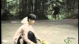 Ky phung dich thu - Ky phung dich thu 1/6