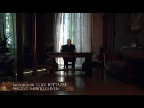 The Vatican Insider - Il Denaro In Nome Di Dio - Current Italia (Versione integrale)