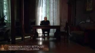 The Vatican Insider - Il Denaro In Nome Di Dio - Current Italia (Versione integrale)