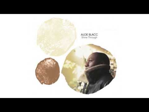 ALOE BLACC - ONE INNA - Prod. by MADLIB