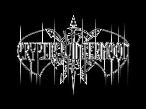 Cryptic Wintermoon - Open Fire