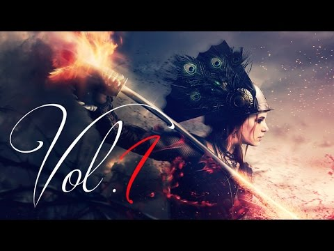 2-Hours Epic Music Mix | The Beauty Of Epic Music - Vol. 1