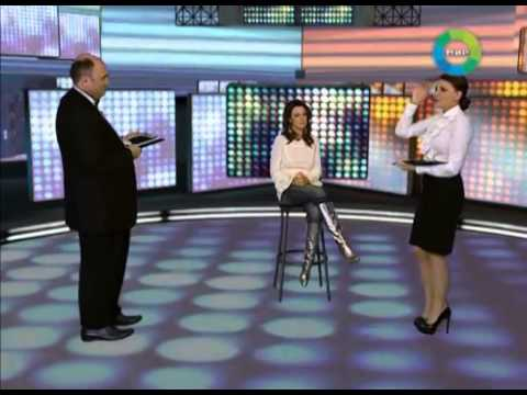 teleshou-azbuka-seksa-na-muz-tv