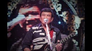 download lagu Wow Keren Rhoma Lagi Lagi Cinta Di Sesi Latihan gratis