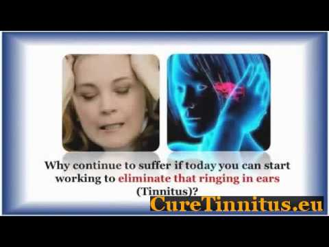 what is tinnitus sound therapy Archives - Tinnitus Self Management