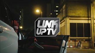 Bobby - Snow Plus Da Magic [Music Video] | Link Up TV