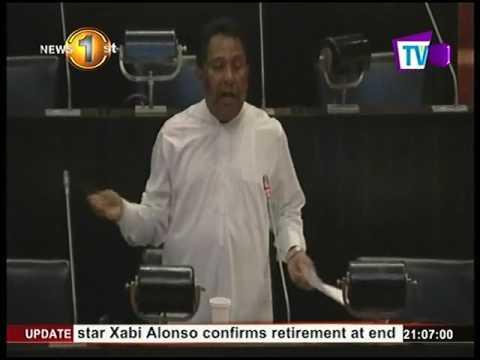 debate held in parli|eng