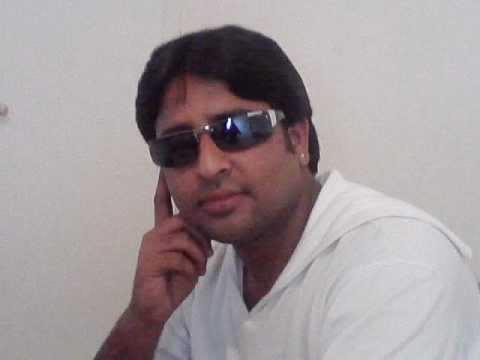 Talib Hussain Dard Watan Tuhaday Te video