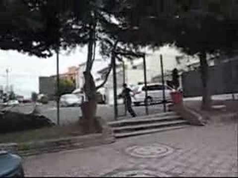 Mafia Mexicana 2 Video