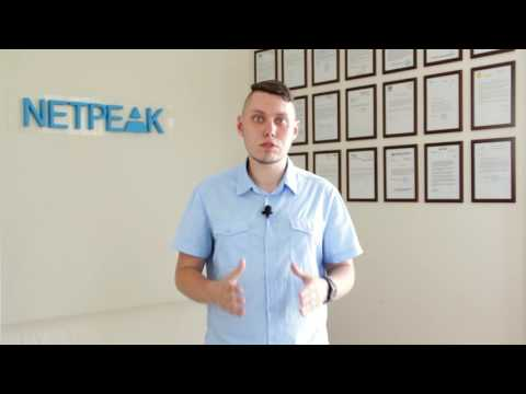 Анонс семинара «Как стать Sales и Project Manager в IT», Киев, 1 июля 2016