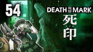Death Mark: Forces Divided ✦ Part 54 ✦ astropill (ft. Doughy)