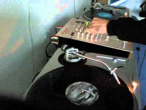 ABSOLOM, AQUAPLEX meets JUNK PROJECT, DJ GEORGE DEE & DAN RACOON