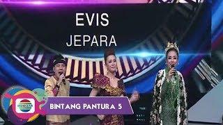 Download Lagu Aduh Maremnya..Dengar Evis Nembang Lagu Jawa Bareng Soimah dan Dimas Tedjo Gratis STAFABAND