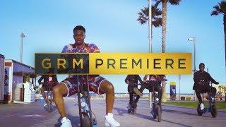 Not3s - Aladdin [Music Video] | GRM Daily