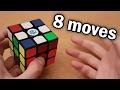 Rubik's Cube: 7 Tips For An Efficient Cross Every Solve (CFOP) thumbnail