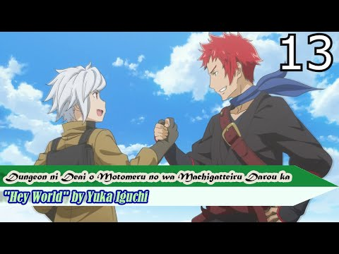 All Openings TV Anime Spring 2015 (66 Openings)