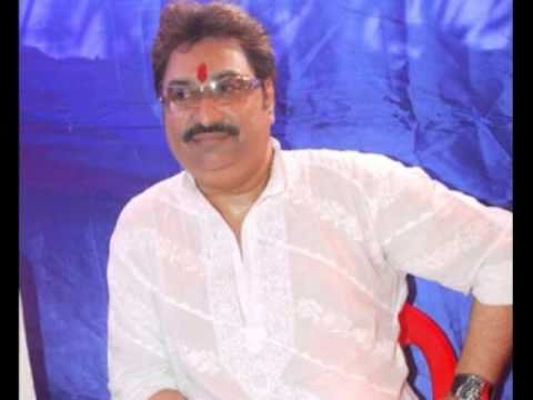 Kumar Sanu's Superhit Songs From 90s (hq) video