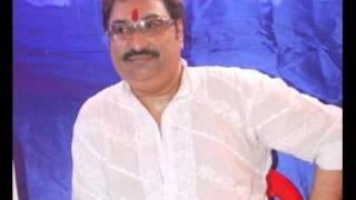 download lagu Kumar Sanu's Superhit Songs From 90s Hq gratis