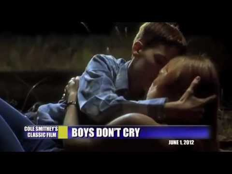boys don t cry movie analysis