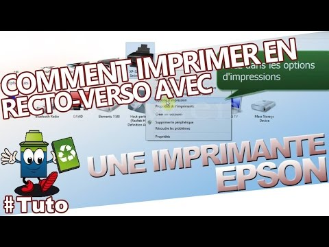 impression word livret