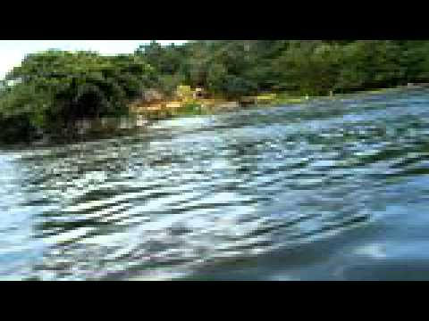 Dhamaka Xxx video