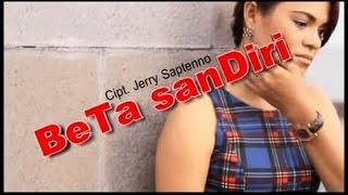 Mitha Talahatu - Beta Sandiri (Official Music Video)
