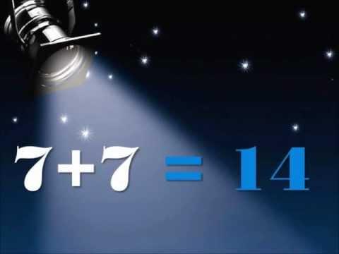 dobles 12 20
