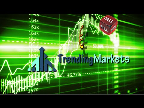 Gold Surprises As November Employment All But Clinches Fed Rate Hike - 12/04/2015