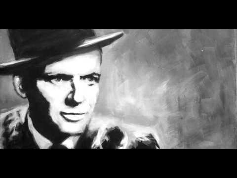 Frank Sinatra - My Way [HD]