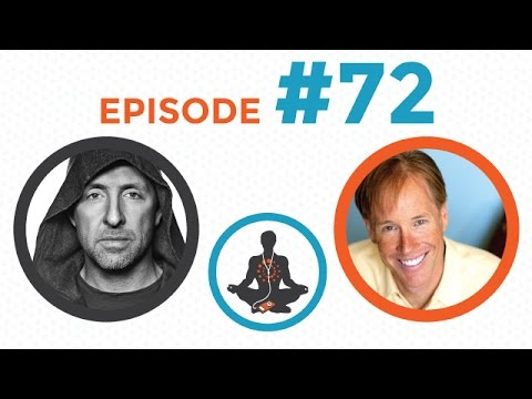 Podcast #72 - Simple Guide to Thyroid Health w/ Dr. Alan Christianson - Bulletproof Radio