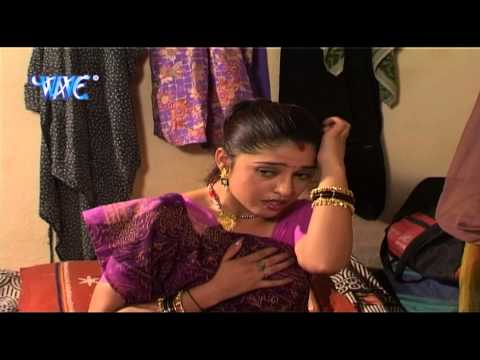 अरे सखियाँ रे - (निर्गुण गीत) | Suni Paral Atariya | Madan Rai | Bhojpuri Nirgun Geet video