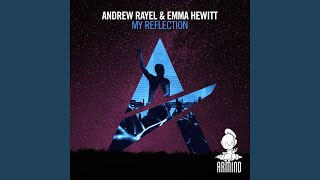 My Reflection (Extended Mix)