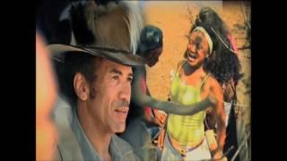 Culture Spears - Pitso e Kgolo