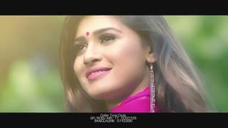 Danakata Pori bangla new music video by Imran ft Nancy & Milon Full HD1080p Official