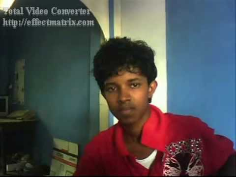 Ushan Hasitha Kiringoda-re Ahase Tharu.wmv video