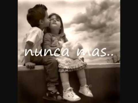 Laura Pausini - Cuando Se Ama