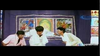 Sa Re Ga Ma Pattu Video Song