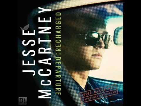 jesse mccartney makeup. Jesse McCartney - Makeup +