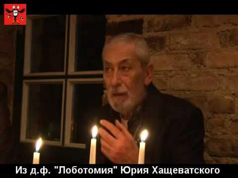 Грузинским хозяевам российских гостей