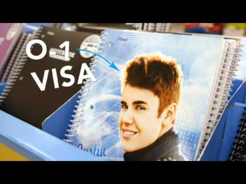 When Visa Holders Break The Law: Can Bieber Be Deported?