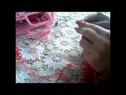 Болталочка под вязание/Мужчины-Вязуны