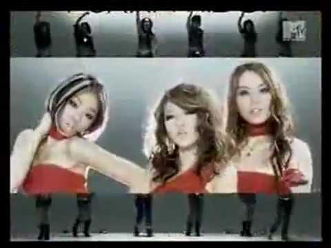 Foxxi MisQ   ft MISS MONDAY PARTY BOOTY SHAKE thumbnail