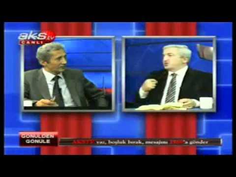 Prof Dr Mehmet OKUYAN - Ahzab 56'da geçen Salat'ın anlamı