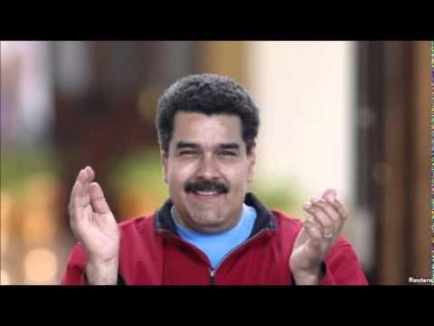 Venezuela Gives Maduro Power to Rule