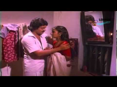 Tamil Old Actress Rohini Hot....! video