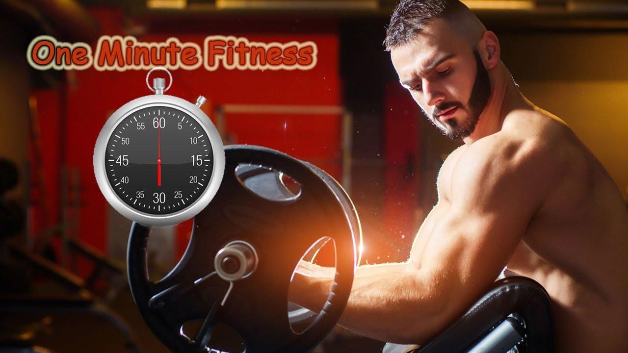 Attività e attivazione muscolare