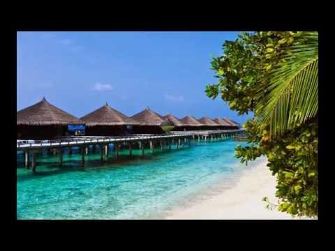 Goa tourism video