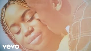 Sha Sha - Tender Love (Official Video) ft. DJ Maphorisa, Kabza De Small